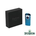 Blue Beetle USB Arc Lighter 1