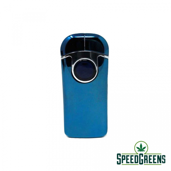 Blue Beetle USB Arc Lighter 2