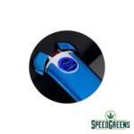 Blue Beetle USB Arc Lighter 3