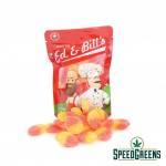Ed n Bill's Peaches-2