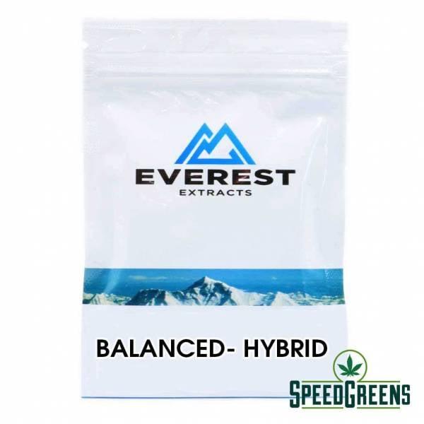 Everest Shatter BHEDIT 2