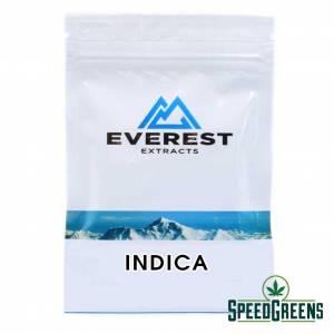 Everest Shatter INDICA