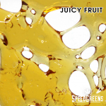 Everest Shatter Juicy Fruit 3