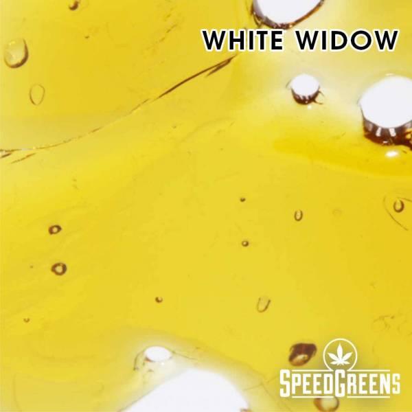 Everest Shatter White Widow 3
