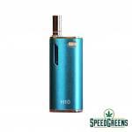 H10 Blue Vape 2