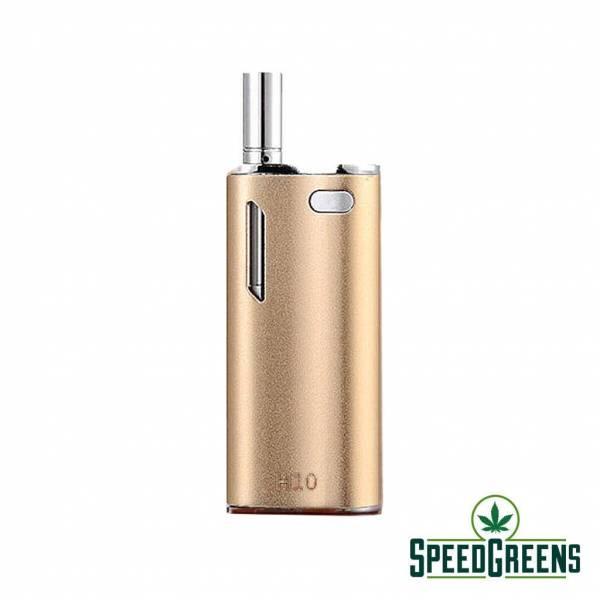 H10 Gold Vape 2