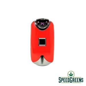 Red Ranger USB Arc Lighter 2