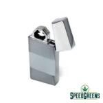 Ripple USB Arc Lighter 1