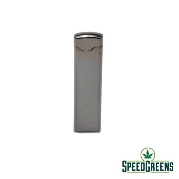 Zobo Slim E coil USB Lighter 1