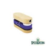 green swiel11