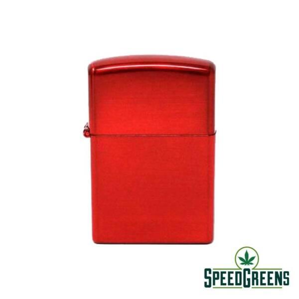 mini red1 1