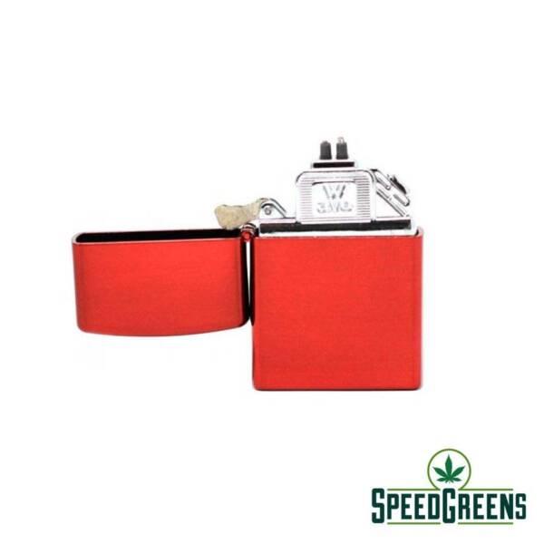 mini red2 1