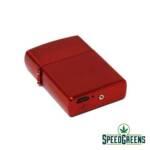 mini red3 1