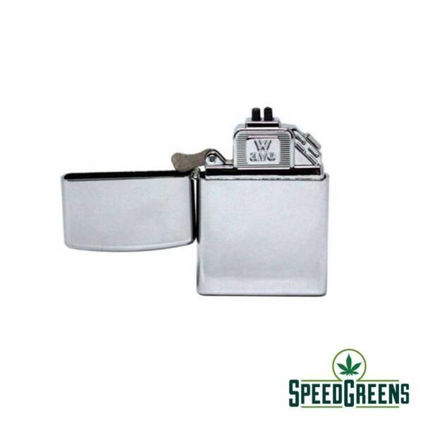 mini silver1 1