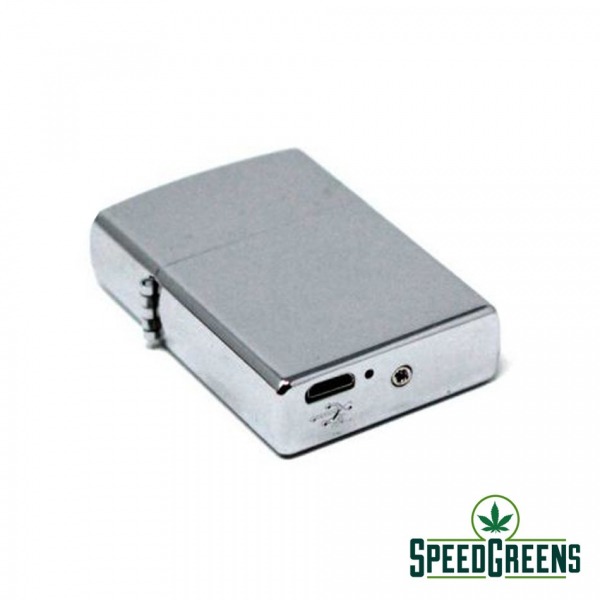 mini silver3 1