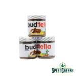 Budtella 2