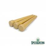 Pre rolls GOLD 3pcs