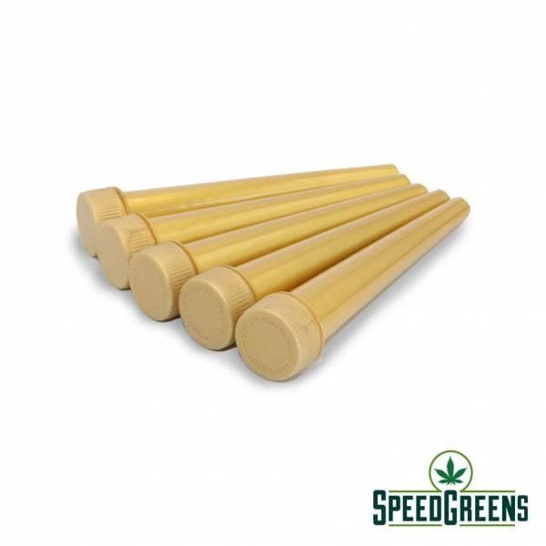 Pre rolls GOLD 5pcs