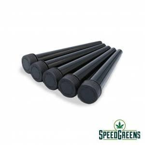 Pre rolls black5pcs