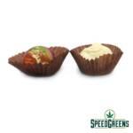 Pumpkin Spice Truffle Indica 1