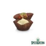Pumpkin Spice Truffle Indica 4