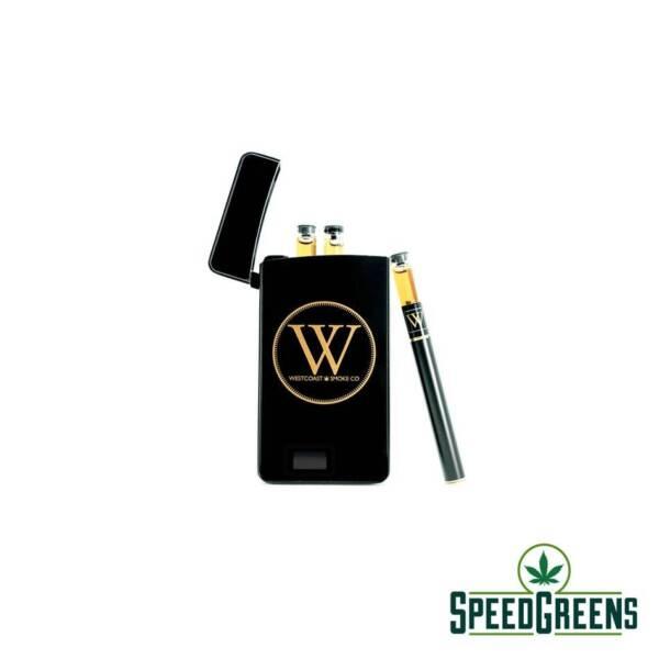 west coat smoke1