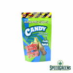Herbivores Candy Colas THC 1
