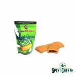 Herbivores Nutri Green THC