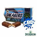 Herbivores Sneakers CBD
