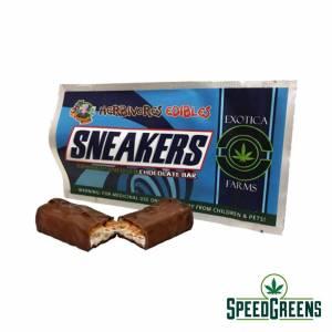 Herbivores Sneakers THC
