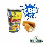 Herbivores Twonkie CBD