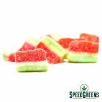Mota Sour Watermelons 2