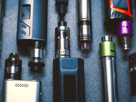 Nine Best Stealth Vape Pens