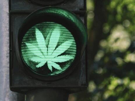 8 Ways to Use Cannabis