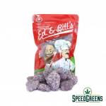 Ed Bills Grapes 2