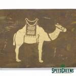 Camel Lebanese Hash AAAA-1