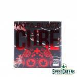 MOTA Black Chocolate Cherry Cube 900mg THC 3 min