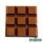 Mota Black Milk Chocolate 3b