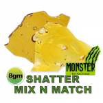 monster mix n match 8gm