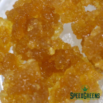 Nektr Extracts Pineapple