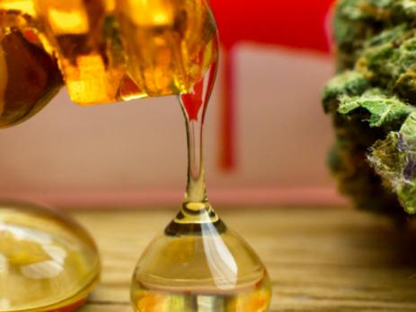 Three Ways to Make Marijuana Oil