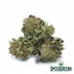 purple_skunk_aaa-3-cannabis_optimized