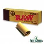 Raw-Classic-Unrefined-Tips-2