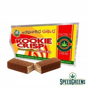 HerbivoreschocolatesKookieKrispTHC 2