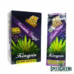 KingpinGoombaGrape-2