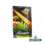 KingpinMangoTango-2
