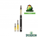 Lit-Vape-Pens-Guava-Cannabis-Strain-Hybrid-1000-500-2