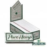 Pure Hemp-2