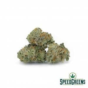 Blueberry-muffin-smalls-AAAA-cannabis