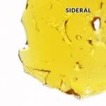 Everest-Sideral-Shatter-Sativa-4